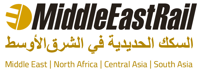 Middle-East-Rail-2017-Logo.jpg